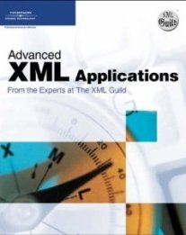 Advanced XML Applications